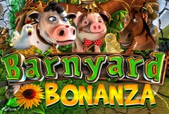 Bonanza Game Farm