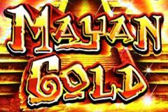 Spiele Mayan Gold - Video Slots Online