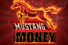 Mustangs Games Online