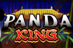 Springbok casino free coupons