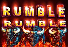 Spiele Rumble Rumble - Video Slots Online