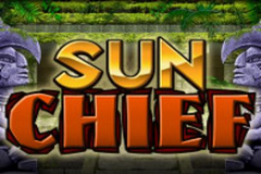 Sun Chief Slot
