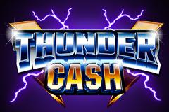 Thunder cash slot machine downtown casinos reno nv