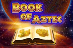 Book of Aztec Slot