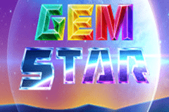 Gem Star Slot