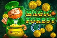 Magic Forest Slot