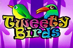 Tweety Birds Slot