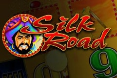 Blazing 7 slot machine games