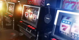 How Slots Work