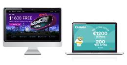 Mac OS Sites