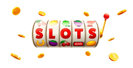 Types of Slots