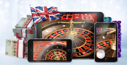 online casino games for real money south africa