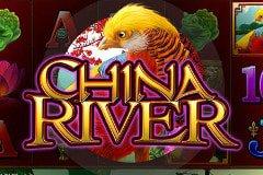 China River Slot
