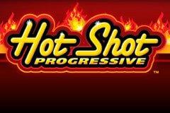 Free casino slots with bonuses