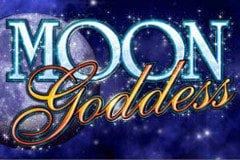 Online Slot Machine Moon Goddess