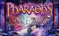 Pharaoh's Dream