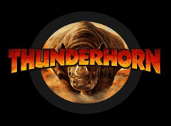 Thunderhorn Slots Play The Free Casino Game Online