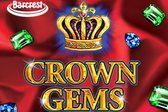 Crown Gems