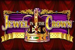 Jewel In the Crown