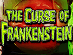 The Curse of the Frankenstein