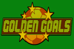 Golden Goal Slot Machine - Play Online for Free Now