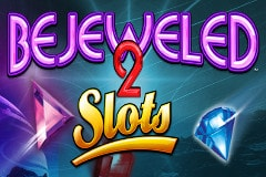 Jungle Jackpots™ Slot Machine Game to Play Free in BluePrint Gamings Online Casinos