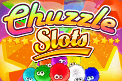 Viz™ Slot Machine Game to Play Free in BluePrint Gamings Online Casinos