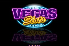 Vegas Slots: Pay It Again