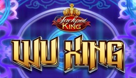 Casino joy free slots