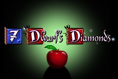 7 Dwarf's Diamonds Slot