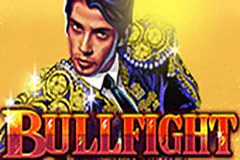 Bullfight Slot
