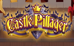 Castle Pillager Slot