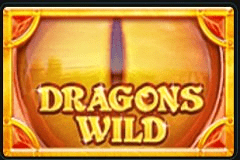 Dragons Wild Slot