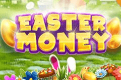 Easter Money Slot