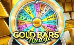 Gold Bars Nudge