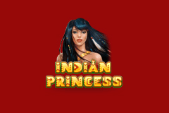 Indian Princess Slot