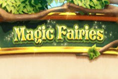 Magic Fairies Slot