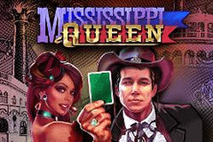 Mississippi Queen Slot