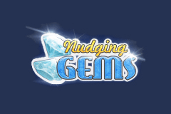 Nudging Gems Slot