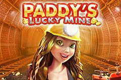 Paddy's Luck Mine