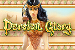 Persian Glory Slot