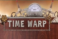 Time Warp Slot