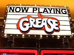 Spiele Grease - Video Slots Online