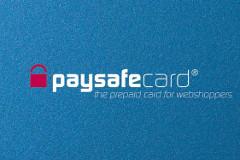online casino paysafe voucher