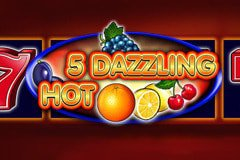 Gamesys Slots - Play Free Gamesys Slot Machines Online