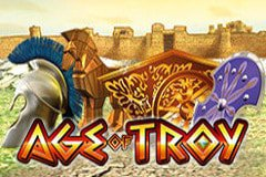 Inca Gold II Slot Machine Online ᐈ EGT™ Casino Slots