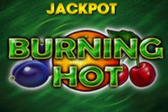 Play The Free Slot Lucky Fruity From SkillOnNet Casinos