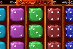 Spiele Caramel Dice - Video Slots Online
