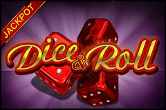 Dice & Roll Slot