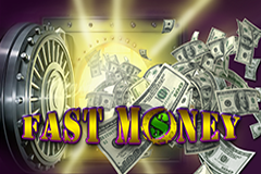 Fast Money Slot